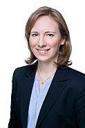 Mitarbeiter Mag. Katharina Pois