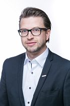 Mag. Peter Polgar