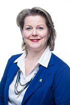 Mitarbeiter Mag. Gudrun Primas
