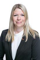 Mitarbeiter Mag. Christina Reichl