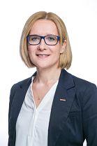 Mitarbeiter Simone Reininger