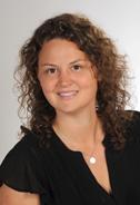 Mitarbeiter Barbara Reiter