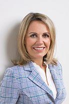 Mitarbeiter Mag. Karin Reiter