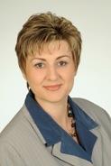 Mitarbeiter Silvia Rittsteiger