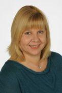 Mitarbeiter Birgit Rottner