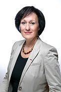 Mitarbeiter Birgitt Schachner-Nedherer
