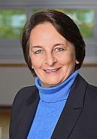 Mitarbeiter Monika Scheer