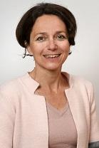 Mitarbeiter Mag. Birgit Schimmel