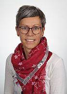 Mitarbeiter Verena Schneiderbauer
