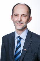 Mitarbeiter Mag. Karl Schönbichler