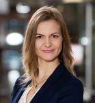 Mitarbeiter Elisabeth Schürz