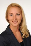 Mitarbeiter Eva-Maria Schupfer, MSc