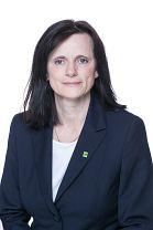 Mitarbeiter Mag. Ingrid Schwab, BEd