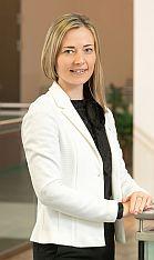 Mitarbeiter Cornelia Schwabl