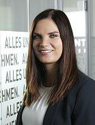 Mitarbeiter Sonja Schweighofer