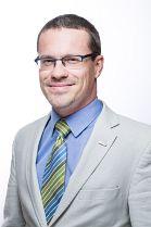 Mitarbeiter Mag. Peter Sighartner