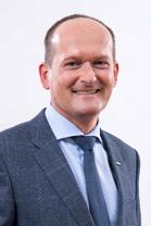 Mitarbeiter Dr. Gerald Silberhumer