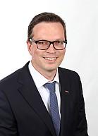 Mitarbeiter Ing. Mag. Peter Stabauer