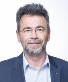 Mitarbeiter Mag. Gerhard Stallinger