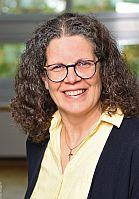 Mitarbeiter Elisabeth Steiner