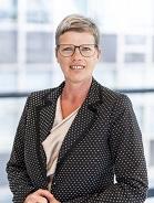 Mitarbeiter Sieglinde Steiner