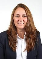 Mitarbeiter Nicolina Liane Steinerberger
