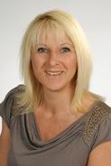Mitarbeiter Martina Steininger