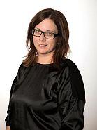 Mitarbeiter Anita Stiedl