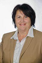 Mitarbeiter Andrea Stingeder