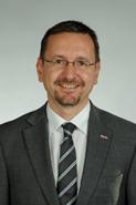 Mitarbeiter Dipl.-Ing. Christoph Stoiber