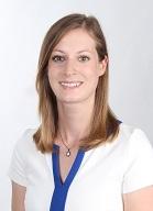Mitarbeiter Julia Tautscher