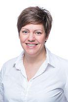 Mitarbeiter Mag. Birgit Thalmann