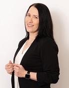 Mitarbeiter Sabine Theuretzbacher