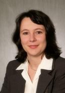 Mitarbeiter Elisabeth Thumfart