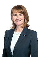 Mitarbeiter Mag. Sabine Tobisch