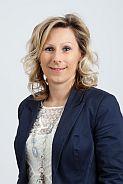 Mitarbeiter Manuela Traussner