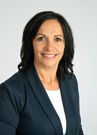 Mitarbeiter Verena Tutschek