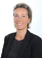 Mitarbeiter Bettina Untersberger