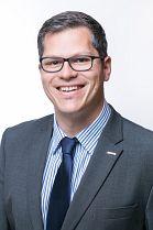 Mitarbeiter Mag. Dr. Josef Wagner, LL.B.