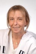 Mitarbeiter Renate Wagner