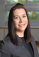 Mitarbeiter Vanessa Weidinger
