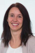Mitarbeiter Natascha Weidlinger