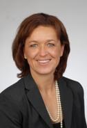 Mitarbeiter Ingrid Weissacher