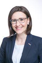 Mitarbeiter Andrea Wenko