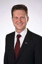 Mitarbeiter Mag. Richard Werth, LL.B.