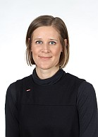 Mitarbeiter Mag. Katharina Wildmoser-Manhart
