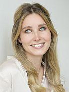Mitarbeiter Nora Winter