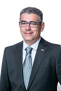 Mitarbeiter Mag. Harald Wintersteiger