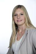Mitarbeiter Kathrin Wittinghofer