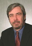 Mitarbeiter Mag. Reinhard Wolfsegger